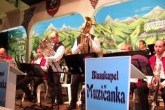 2012 04 29 Kessenich