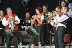 2012 08 10 Horst