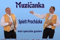 2019 02 23 Schaijk